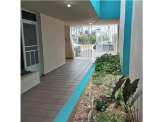 Pasaje de Vega Baja en el Casco Urbano- Venta Cash