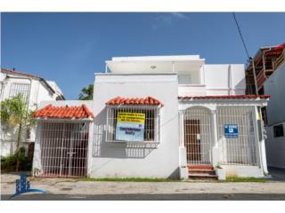 Santa Rita - REMODELADA