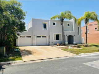 casa Coconut Court 4h/2.5b $550K
