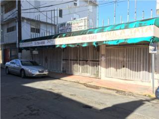 Ave.Condado Antiguo Guest House Soy Ikebana