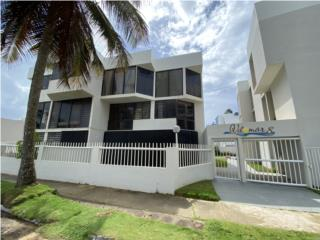Cond. Vilomar 8,Walking Distance to the Beach