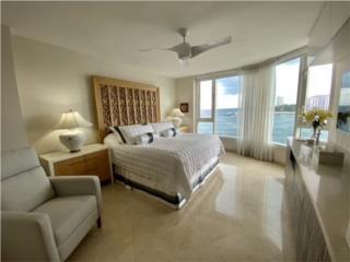 Stunning 4 Bedroom at Laguna Plaza Condo