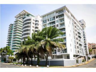 Cond. Baldorioty Gardens Apartment FOR SALE
