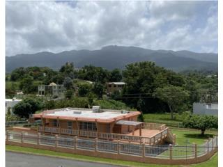 MULTIFAMILIAR- OPTIONED Rio Grande Country Club