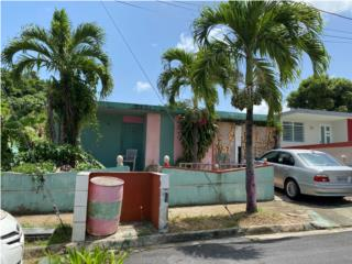 #26| Urb. Río Blanco Heights  K-3 Calle 1A