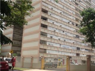 #13| Cond. Madrid Plaza-VARIOS