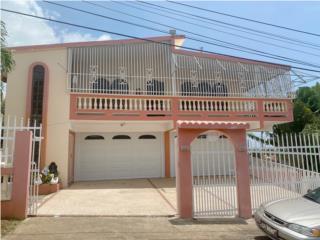 Bo. Caimital, Guayama