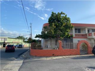 Bo. Daguey, Añasco Casa y apartamento estudio