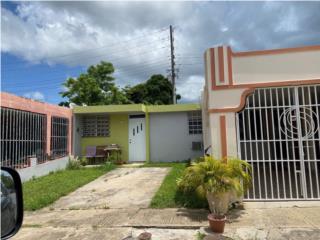 #37|Urb. Jardínes de Trujillo Alto