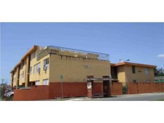 #42|Cond. Universal Plaza Apartments, Apto. 6