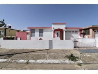 Bonneville Manor, Caguas