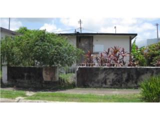 #8|Urb. Mendez, Calle B #A-34
