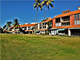 Beach Village , Palmas del Mar