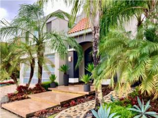 Beautiful Residence at Paseo Los Corales I