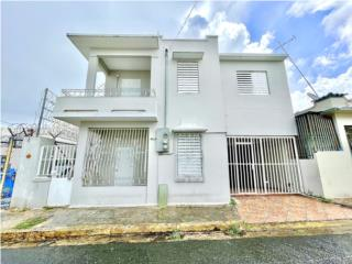 ***MULTI FAMILY HOME*** Optioned**