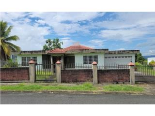 Haciendas Del Caribe, Pronto en Inventario
