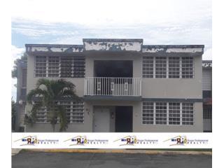 La Cima Apartments - Juncos