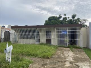 Estancias de Rio Hondo- Venta Cash