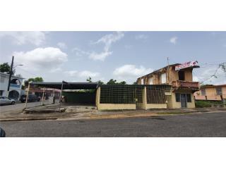 Bo. Savarona, Caguas