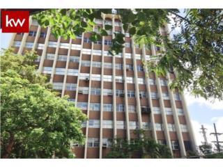 OFICINA COMERCIAL EN COND. EXECUTIVE TOWER