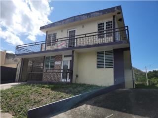 Villa Delicias 787-633-7866