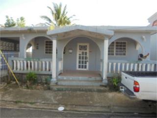 Villa Realidad/100% de financiamiento