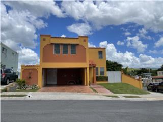 Mansiones de Coamo OPCIONADA