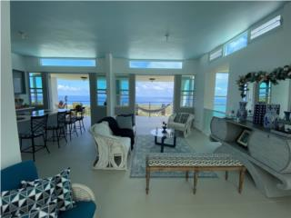 Beautiful House  5min from the Beach Amazing View!