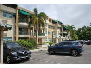 Great condo - Just 5 mins from Isla Verde!