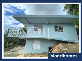 4 bedroom home in Caguas