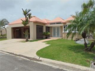 Casabella Rural o FHA@100%