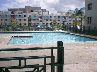 Paseo del Rio, 3H, 2B, penthouse, $140K