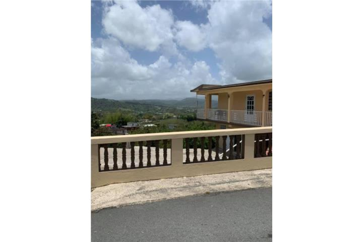 Carrasquillo Puerto Rico
