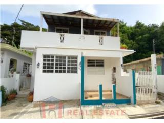 Propiedad en Ceiba con vista a las Montañas!!