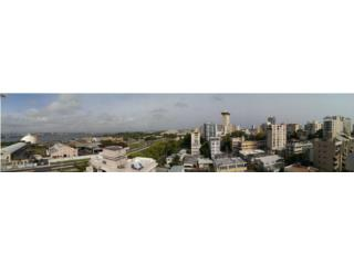 Miramar Condominio Union Tower 3-2-1