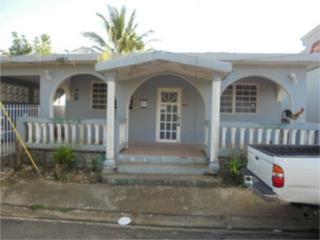 Villa Realidad