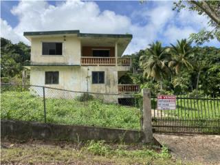 Colinas del Yunque  Multifamiliar