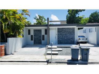 Casita en Jardines Avila en Ceiba PR