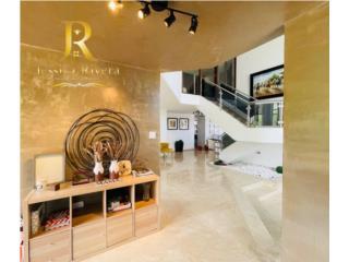 Stunning Property!!