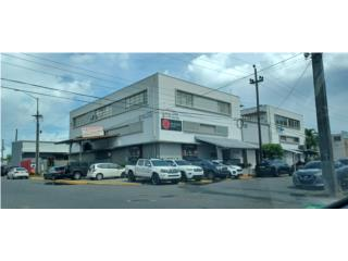 !!OFFICES AND WAREHOUSE FOR SALE!!