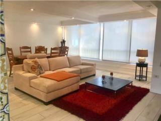 Beautiful apartment in  Miramar, 3b/2b