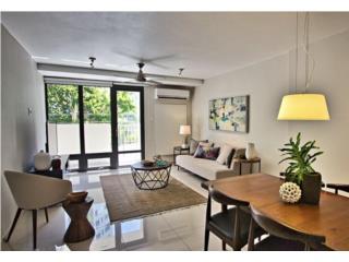 Beautiful apartment for sale in Condado 3b/2b