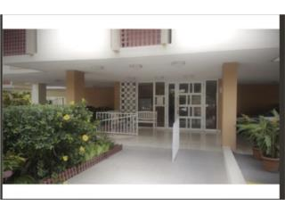 Calle TAFT 154, walking distance to the beach