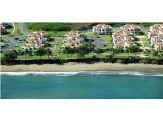 Rincon Ocean Villa, Punta del Mar