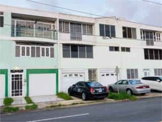 Balboa Townhouses/100% de financiamiento