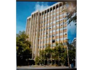 Condominio Executive Cerca  Centro Judicial