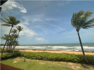 Beach Villa REMODELED