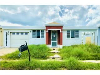 RG Estates 3H/1B marq extendida $114,000