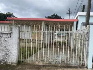 ALTAMESA SAN JUAN CASA RIO PIEDRAS