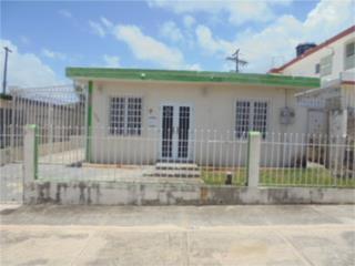 Las Lomas 2h/1b  $87,000